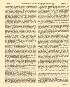 Monthly Magazine, September 01, 1804, Page 22