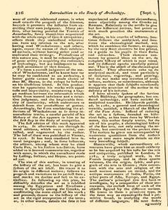 Monthly Magazine, September 01, 1804, Page 24