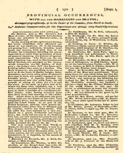 Monthly Magazine, September 01, 1804, Page 78