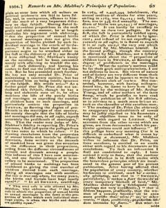 Monthly Magazine, September 01, 1804, Page 3