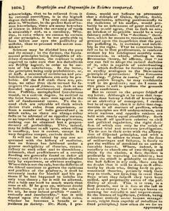 Monthly Magazine, September 01, 1804, Page 5