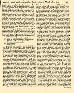 Monthly Magazine, September 01, 1804, Page 15