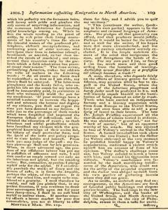 Monthly Magazine, September 01, 1804, Page 17