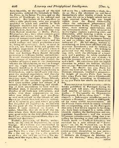 Monthly Magazine, December 01, 1805, Page 64