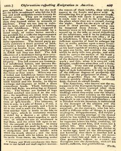 Monthly Magazine, December 01, 1805, Page 15