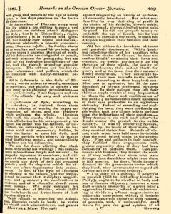 Monthly Magazine, December 01, 1805, Page 17