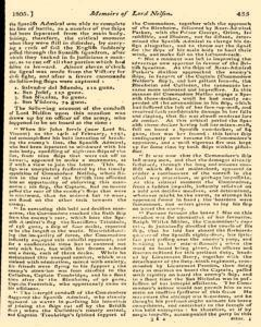 Monthly Magazine, December 01, 1805, Page 43