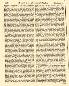 Monthly Magazine, March 01, 1806, Page 28