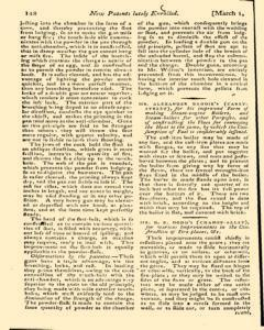 Monthly Magazine, March 01, 1806, Page 48