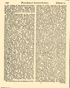 Monthly Magazine, March 01, 1806, Page 50