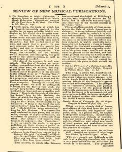 Monthly Magazine, March 01, 1806, Page 54