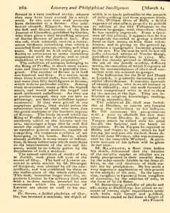 Monthly Magazine, March 01, 1806, Page 64