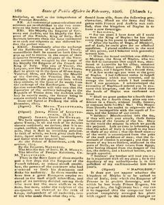 Monthly Magazine, March 01, 1806, Page 68