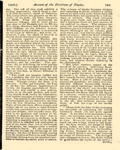 Monthly Magazine, March 01, 1806, Page 31