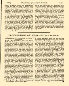 Monthly Magazine, March 01, 1806, Page 49