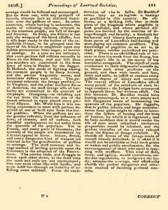 Monthly Magazine, March 01, 1806, Page 51