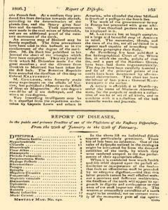 Monthly Magazine, March 01, 1806, Page 65