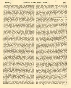 Monthly Magazine, March 01, 1806, Page 75