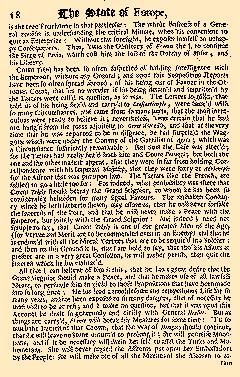 Monthly Mercury, January 01, 1692, Page 36