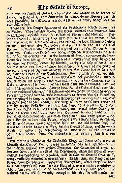 Monthly Mercury, January 01, 1692, Page 40