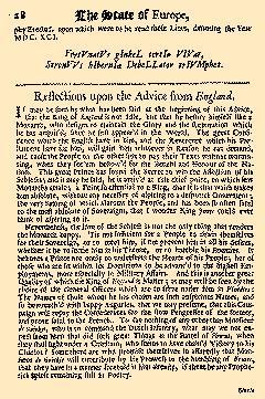 Monthly Mercury, January 01, 1692, Page 41