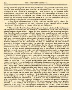 Monthly Mirror, October 01, 1806, Page 29
