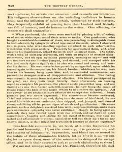 Monthly Mirror, October 01, 1806, Page 37