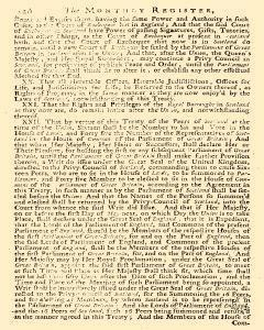 Monthly Register, October 01, 1806, Page 46