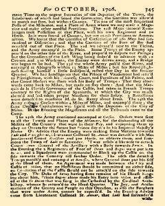 Monthly Register, October 01, 1806, Page 5
