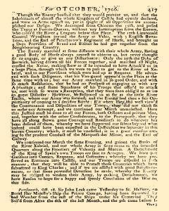 Monthly Register, October 01, 1806, Page 37