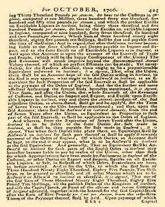 Monthly Register, October 01, 1806, Page 43