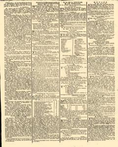 Morning Chronicle and London Advertiser, January 03, 1774, Page 3