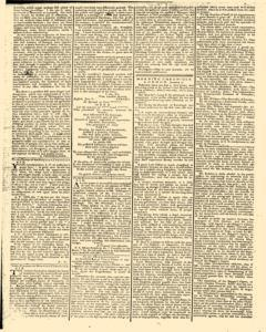 Morning Chronicle and London Advertiser, January 07, 1774, Page 2