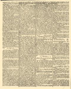 Morning Chronicle and London Advertiser, January 08, 1774, Page 2