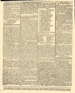 Morning Chronicle and London Advertiser, January 08, 1774, Page 4