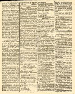 Morning Chronicle and London Advertiser, January 12, 1774, Page 2