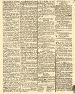Morning Chronicle and London Advertiser, January 12, 1774, Page 3