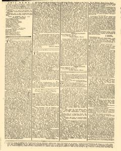 Morning Chronicle and London Advertiser, January 12, 1774, Page 4