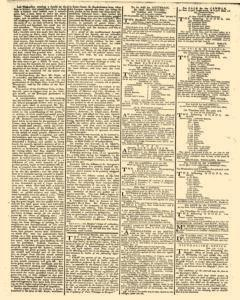 Morning Chronicle And London Advertiser, January 18, 1774, Page 3