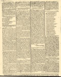 Morning Chronicle and London Advertiser, January 18, 1774, Page 4