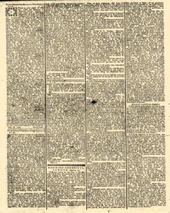 Morning Chronicle and London Advertiser, January 19, 1774, Page 2