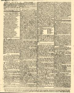 Morning Chronicle and London Advertiser, January 19, 1774, Page 4