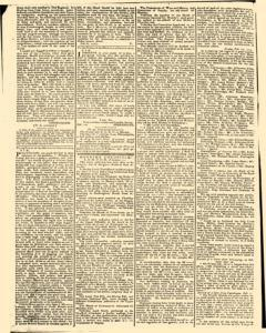 Morning Chronicle and London Advertiser, February 11, 1775, Page 2