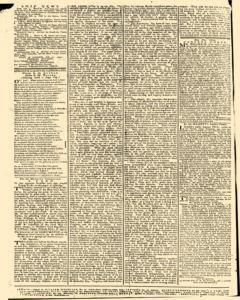 Morning Chronicle and London Advertiser, February 11, 1775, Page 4