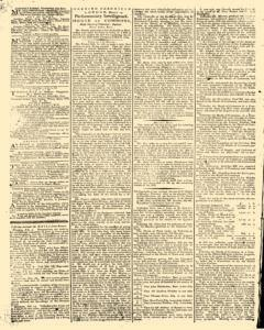 Morning Chronicle and London Advertiser, March 14, 1786, Page 2