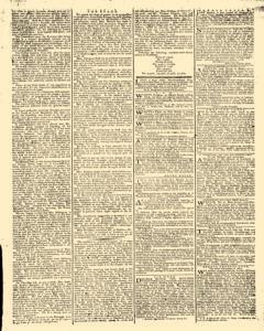 Morning Chronicle and London Advertiser, March 14, 1786, Page 3