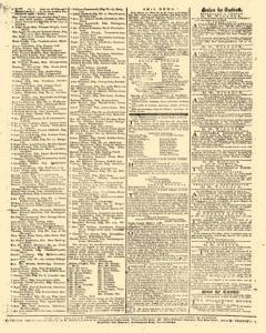 Morning Chronicle and London Advertiser, March 14, 1786, Page 4