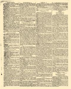 Morning Post and Fashionable World, December 18, 1795, Page 3