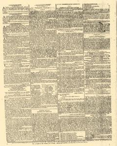 Morning Star, September 28, 1789, Page 4