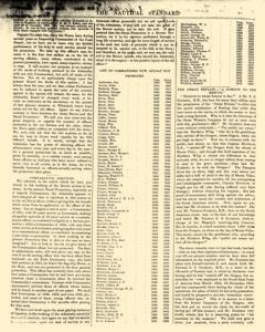 Nautical Standard and Steam Navigation Gazette, November 14, 1846, Page 2